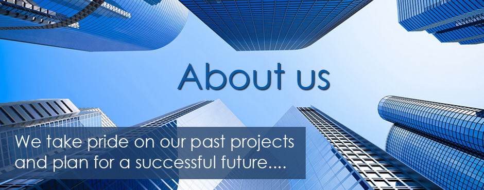 ACN - We take pride in our projects